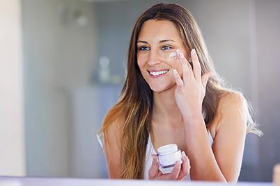 acne-moisturizer-treatment-plan