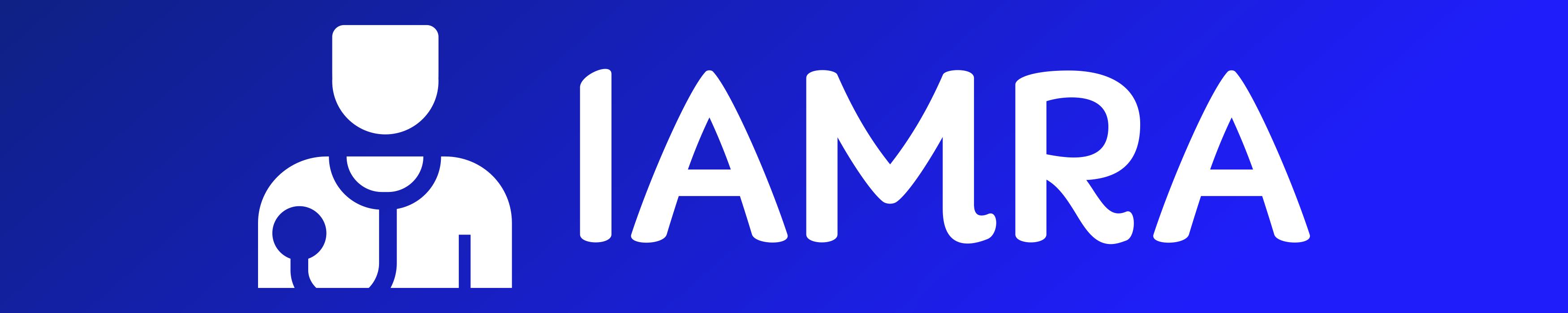 IAMRA